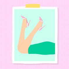 emmakisstina-high-heel-legs-poster.jpg