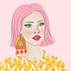 emmakisstina-pink-hair-portrait-short