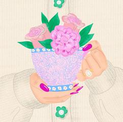 emmakisstina-flowers-coffee-cup.jpg
