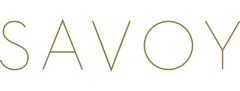 the savoy london.png