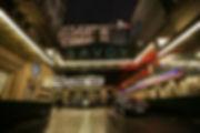 Savoy London.jpg