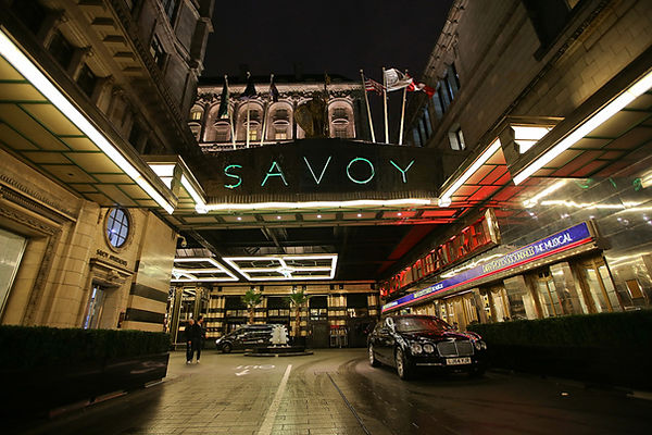Savoy London.jpg