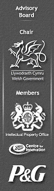 the bis advisory board banner.png