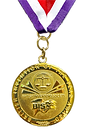 BIS GOLD MEDAL CLEAR.png