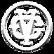 Vaibhav-Photography-Logo.png