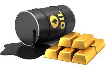 commodities-1572496357-56941350.jpg