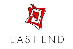 east_end_logo_design_by_gsfaust.jpg