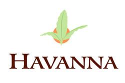havanna_logo__version_1_by_gsfaust.jpg