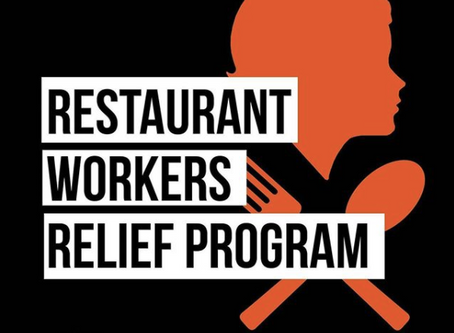 The LEE Initiative to Support Restaurant Workers in Kentucky