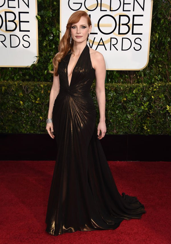 photos-best-worst-wackiest-dressed-stars-2015-golden-globe-awards-66.jpg