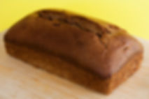 Yeasted_Banana_Bread.jpg