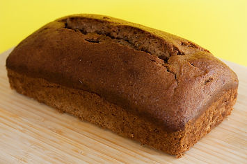 Yeasted_Banana_Bread.jpg