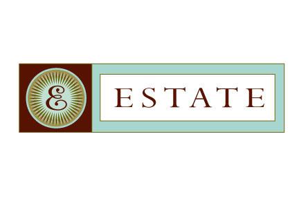 Estate_Logo_Design.jpg