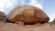 Our National Monuments Endangered