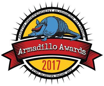 2017 Armadillo Awards