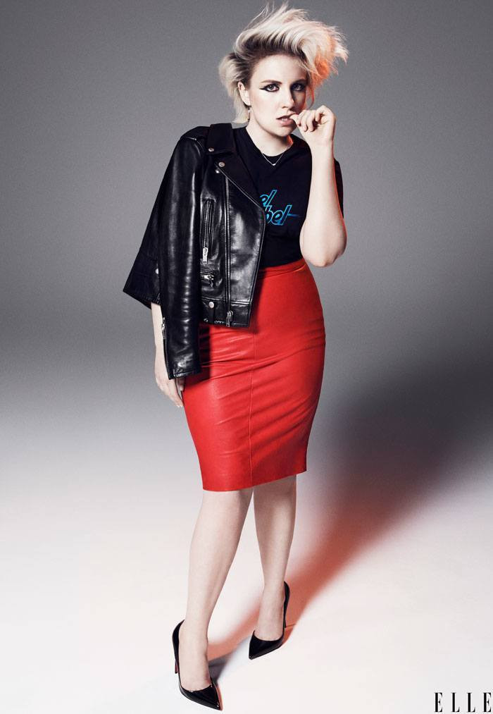Lena-Dunham-ELLE-Magazine-February-2015-Issue-Fashion-Tom-Lorenzo-Site-TLO-3.jpg