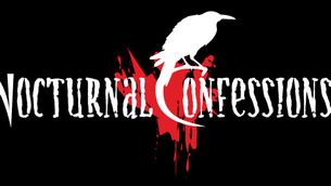 Nocturnal Confessions