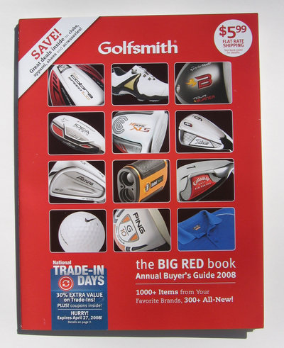 golfsmith_annual_buyers_guide_by_gsfaust.jpg