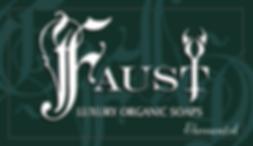 FAUSTSoaps_Elemental