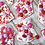 Thumbnail: Valentine's Day Chocolate Candy Bark - 1 lb
