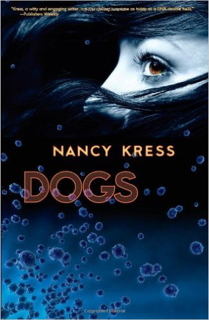 BOOK REVIEW: Dogs