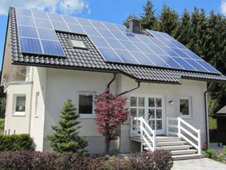 Making Austin Solar-Ready