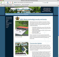 akwa_ibom_web_design_by_gsfaust.jpg