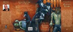 __plague_years___dust_jacket_by_gsfaust-d30fdz0.jpg