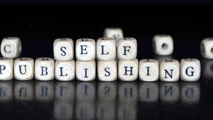 The Do's and Don'ts of Self-Publishing