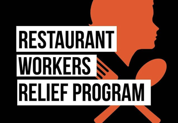 Chef Edward Lee Seeks Your Help for Restaurant Workers in Kentucky