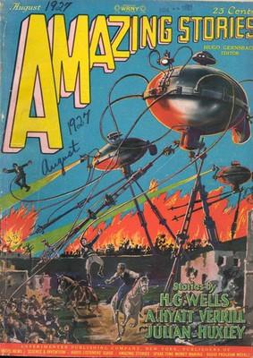 Amazing1927WellsWarofWorlds2.jpg
