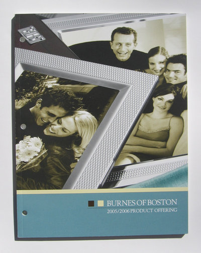 burnes_of_boston_catalog_by_gsfaust.jpg