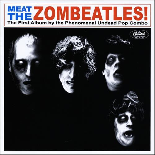 Meat+The+Zombeatles.jpg