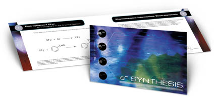 sachem_chemistry_book_by_gsfaust.jpg