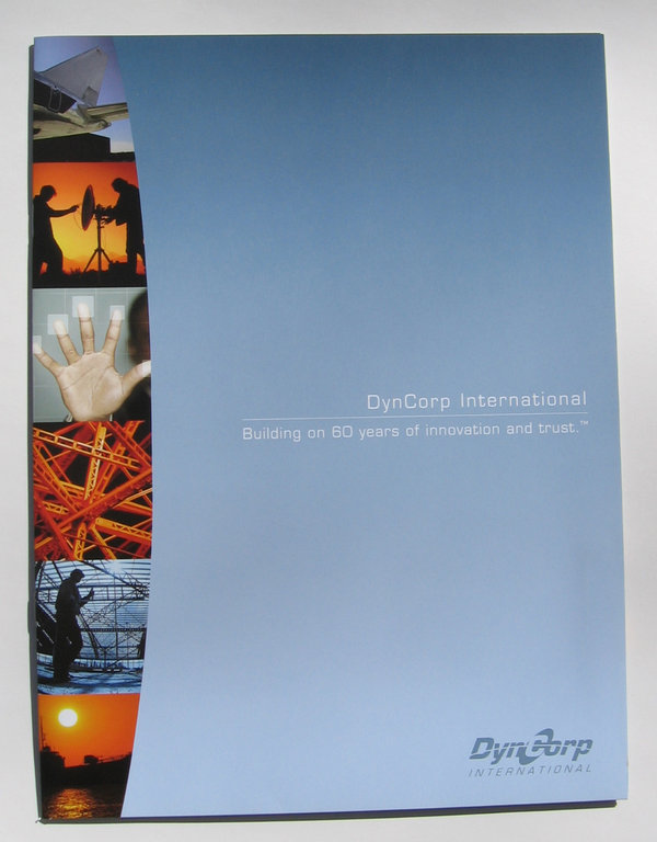 dyncorp_int_brochure_cover_by_gsfaust.jpg