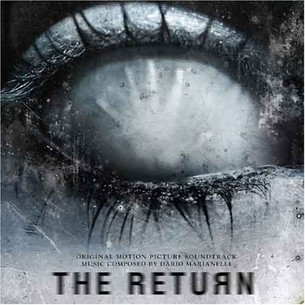 DVD REVIEW: The Return