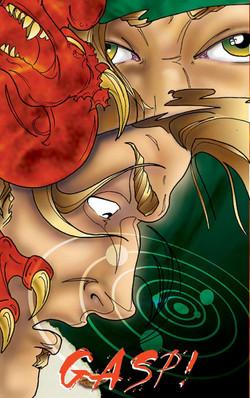 EV_ComicBook1.jpg