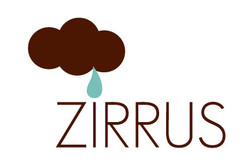 zirrus_logo_design__version_1_by_gsfaust.jpg