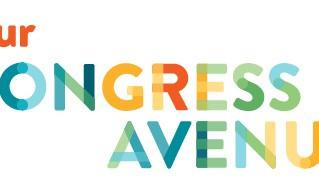 Our Congress Avenue