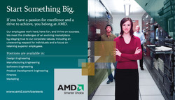 amd_recruiting_ad___teal_by_gsfaust.jpg