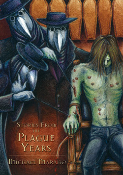Plague_Years_Cover_With_Type_by_EternalVigilance.jpg