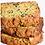 Thumbnail: ZUCCHINI NUT BREAD