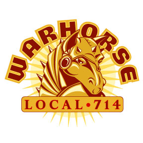 Warhorse_Local_714_Logo_Design_by_GSFaust.jpg