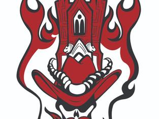 StokerCon 2022 Official Logo Unveiled