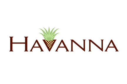 Havanna_Logo__Version_2_by_GSFaust.jpg