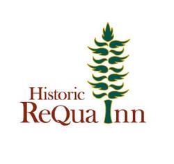 Historic_Requa_Inn_Logo_Design_by_GSFaust-1.jpg