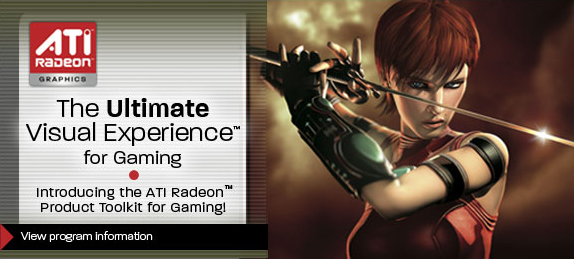ATI_Radeon_Banner_Ad.jpg