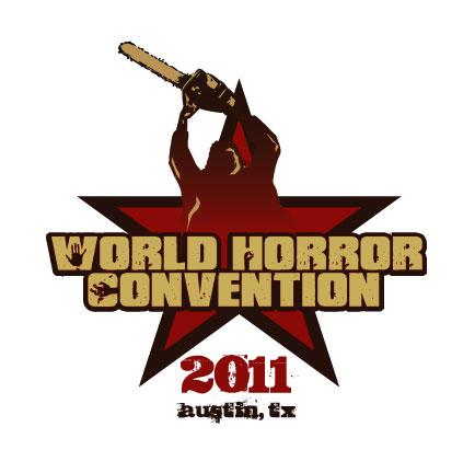 world_horror_2011_logo.jpg