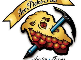 Ice Pick's Pies