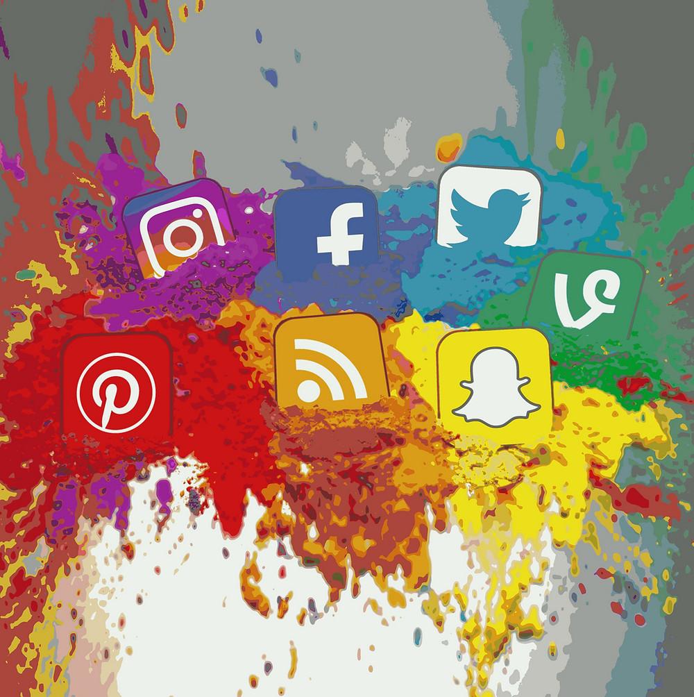 Image by howtostartablogonline.net